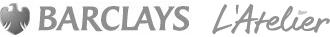 BarclaysLatelier2