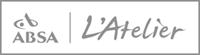 ABSA_LAtelier_04