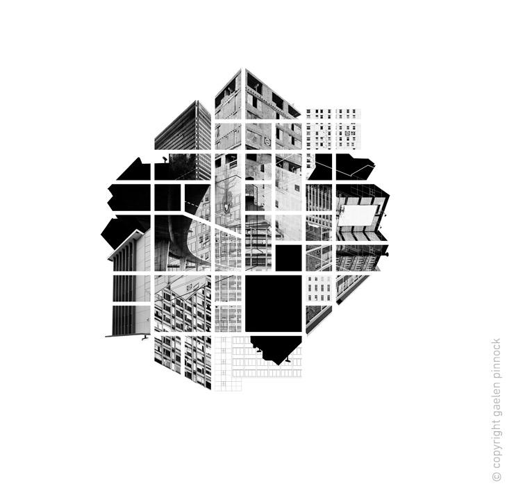 Citadel #5