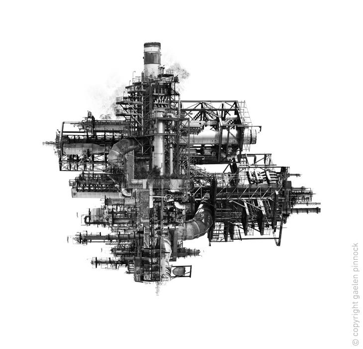Citadel #17
