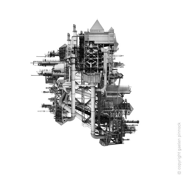 Citadel #20