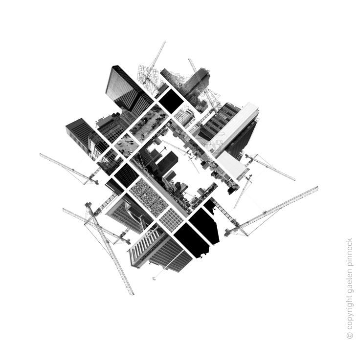 Citadel #6